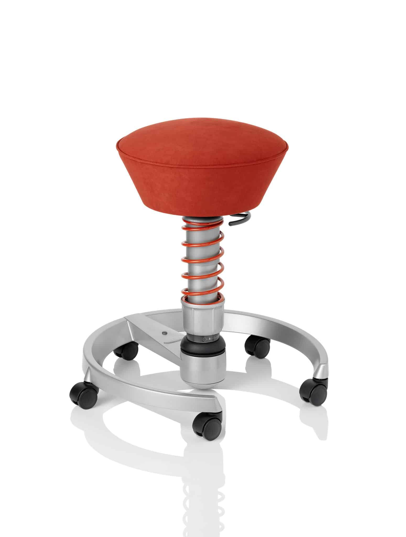 01 swopper titan ferraro red rollers. Black Bedroom Furniture Sets. Home Design Ideas