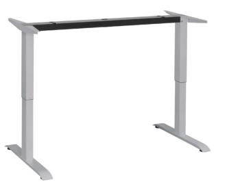 höhenverstellbarer Tisch ergon project 1 E2-03-16