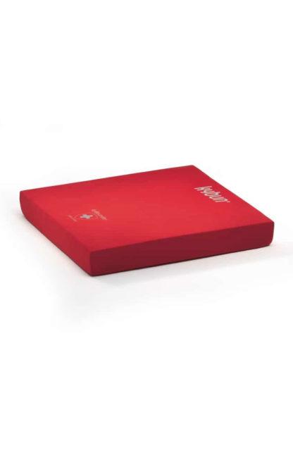 KyBounder Stehmattte rot 6 cm| solergo.ch