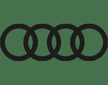 Audi setzt auf elektrische Steh-Sitztische