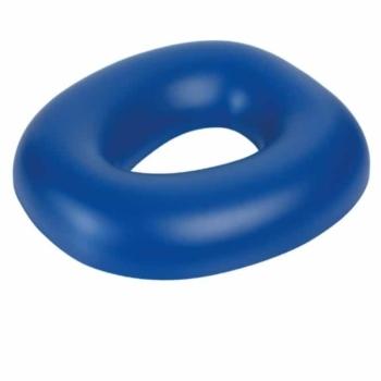 Airgo Sitzring blau von Togu