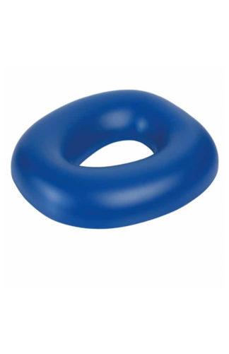 TOGU Airgo Sitzring blau| solergo.ch