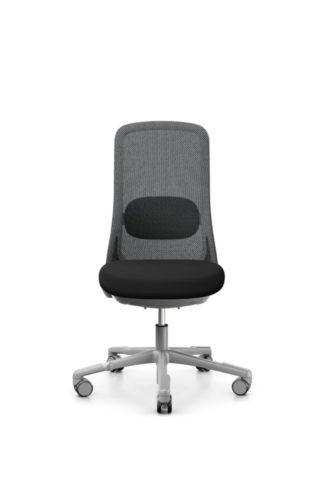 HAG SoFi Mesh 7500 Bürostuhl| solergo.ch