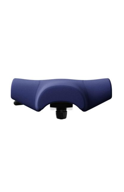 HAG Capisco Sitzbezug Xtreme Blau