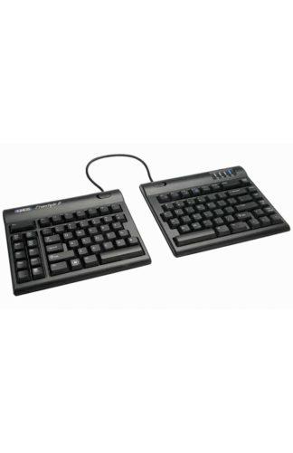 Freestyle2 Tastatur‣ solergo.ch