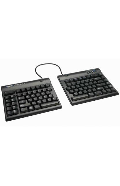 Freestyle2 Tastatur