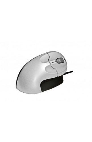 Grip Mouse – rechts Bakker Elkhuizen| solergo.ch