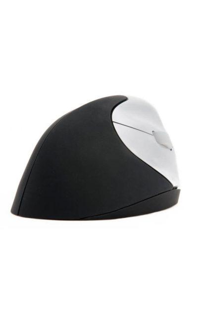 Microsoft Sculpt Ergonomic Mouse| solergo.ch