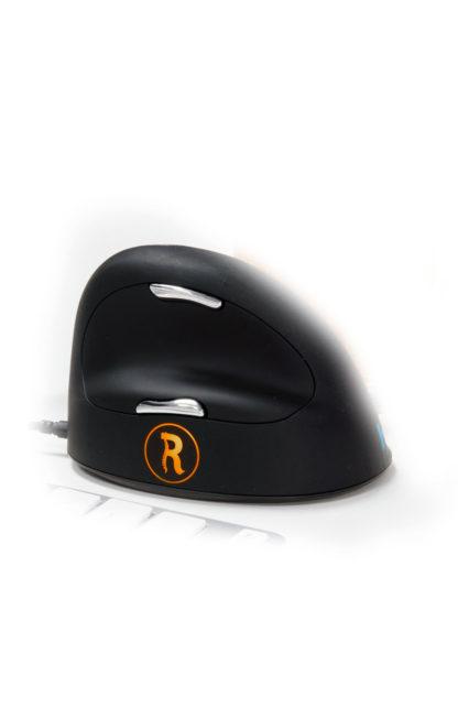 R-Go Break HE Mouse Rechts mit Kabel‣ solergo.ch