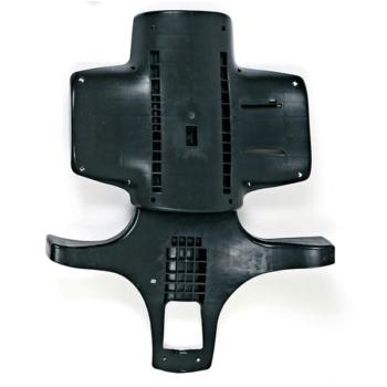 Ersatzteil HAG Capisco Sitz- und Rückenkunststoffschale