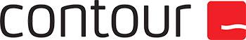 Count Design - Ergonomie Produkte