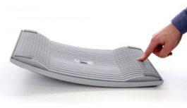 Gymba Balanceboard