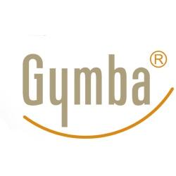 Gymba