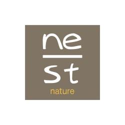 Logo Nest Nature