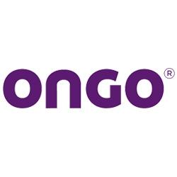 Logo Ongo