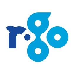 R-Go Tools BV