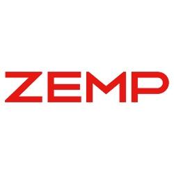 Logo Zemp Büromöbel AG