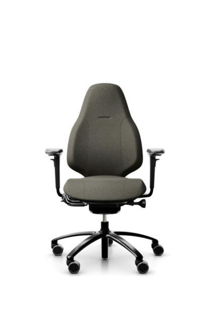 RH Mereo ergonomischer Bürostuhl Capture 4401 mit Armlehne‣ solergo.ch