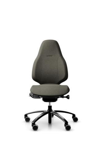 RH Mereo ergonomischer Bürostuhl Capture 4401| solergo.ch