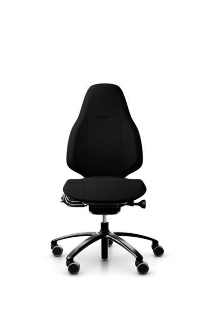 RH Mereo ergonomischer Bürostuhl Capture 5701‣ solergo.ch