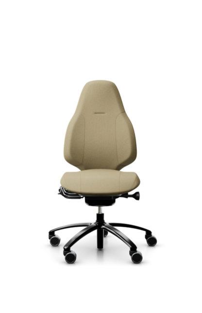RH Mereo ergonomischer Bürostuhl Capture 6101‣ solergo.ch