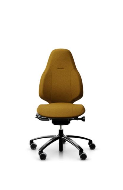 RH Mereo ergonomischer Bürostuhl Capture 6401‣ solergo.ch