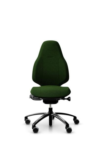 RH Mereo ergonomischer Bürostuhl Capture 6501‣ solergo.ch