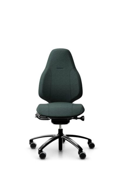 RH Mereo ergonomischer Bürostuhl Capture 6601‣ solergo.ch