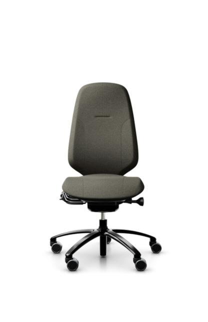 RH Mereo ergonomischer Bürostuhl klassischer Rücken Capture 4401‣ solergo.ch