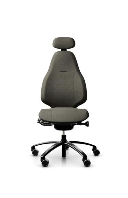 RH Mereo ergonomischer Bürostuhl Capture 4401‣ solergo.ch